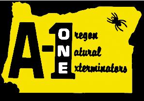 A1 Pest Extermination